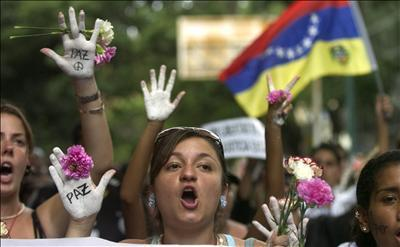 2822g_manifestaciones_estudiantes_de_venezuela.JPG