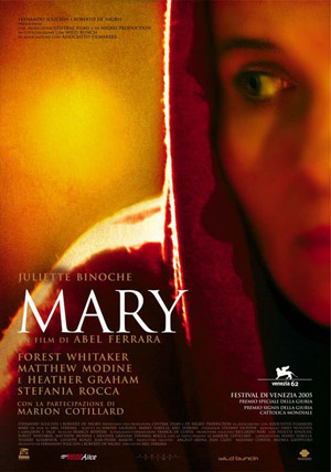 mary_ver2poster