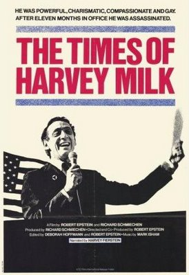 times-of-harvey-milk-poster