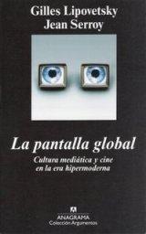 la_pantalla_global