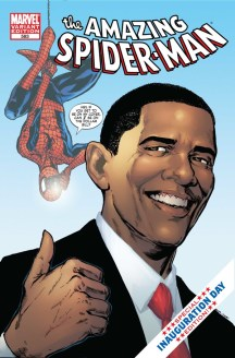 post-obama-superstar-i-portada