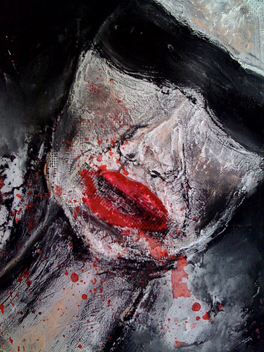 pintura-de-yta-ii2