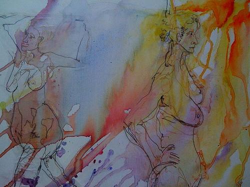 pintura-de-yta1