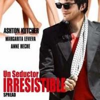 En Cartelera: Un seductor irresistible - Spread (2009)