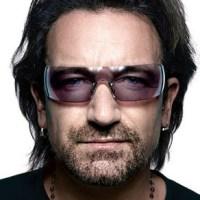 Yoko Bono by Daniel Jove