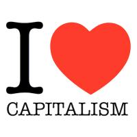 El capitalismo es mejor que el socialismo.