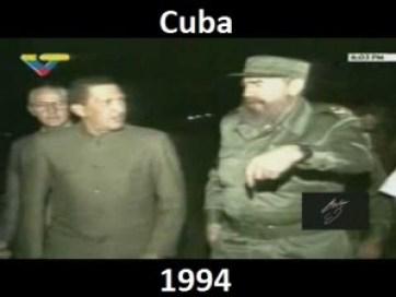 chavezfidel1994