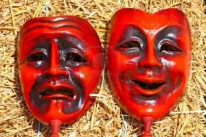 10802907-dos-mascaras-comedia-y-tragedia-mascaras