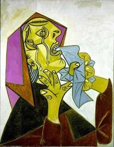cabeza-de-mujer-llorando-con-panuelo-1937-oleo-sobre-lienzo-92-x-73-cm-pablo-picasso-custom