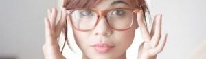 hipster-girl