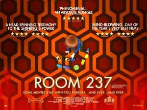 Room-237-Quad-1