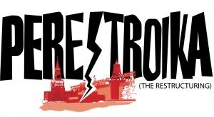 perestroika1