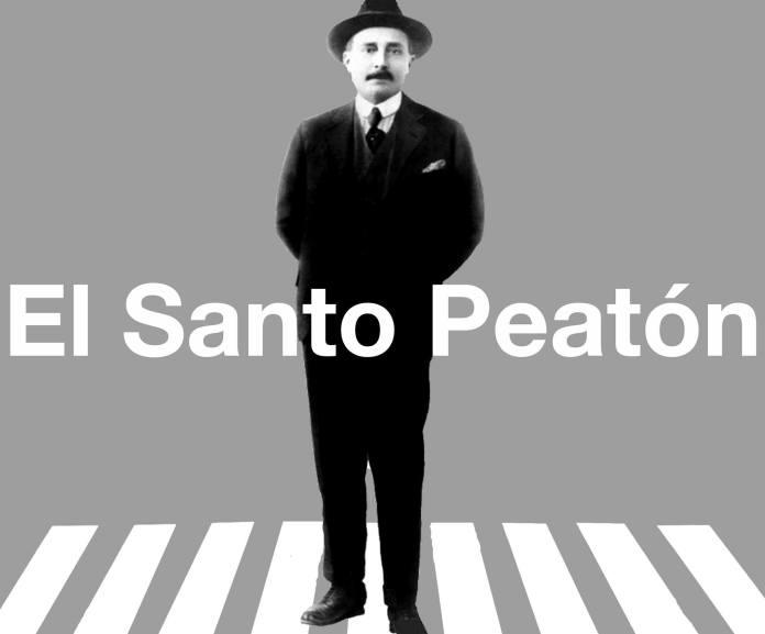 Santo-Peaton