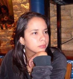 Daniela Ruiz 2