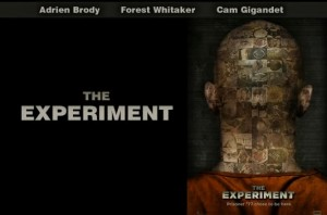 The-Experiment-Poster-1