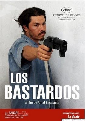 20081025224731Los Bastardos_poster