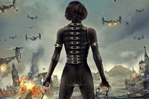 Alice-In-Resident-Evil-5-Retribution-485x728