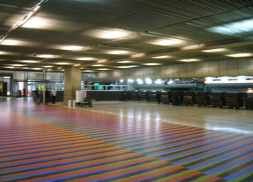 Tasas-aeropuerto-Maiquetia