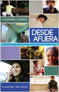 Afiche_DesdeAfuera6