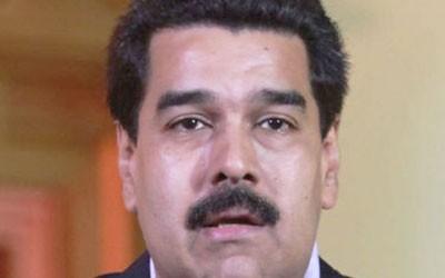 Nicolas-Maduro-400x250