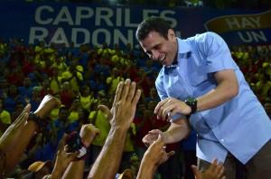 HenriqueCapriles01