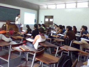 Red de Apoyo Psicologico FHE-UCV 03-12-10_112940