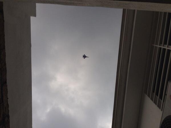 aviones 1