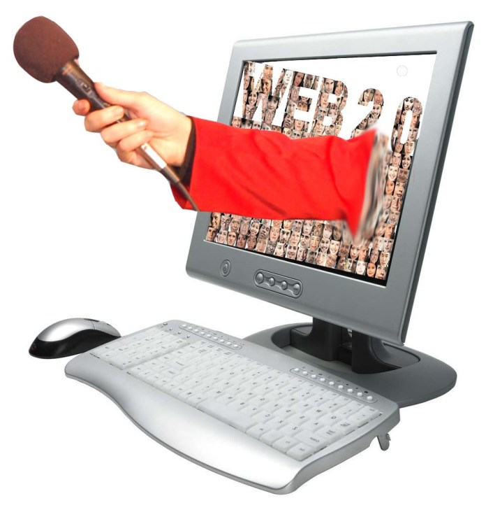 periodismo-en-red