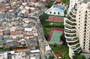 riqueza-pobreza8