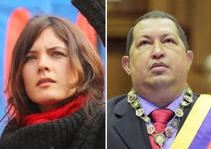 Camila-Vallejo-Chavez-Fotos-Archivo_ECMIMA20120214_0057_4