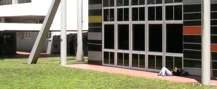 Otero-Facultad_Ingenieria-UCV