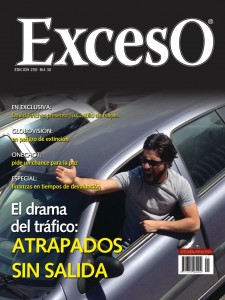 exceso252