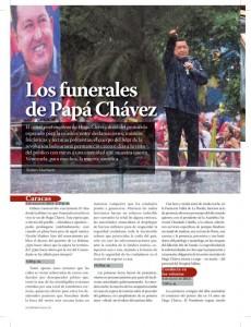 losfuneralesdepapachavez