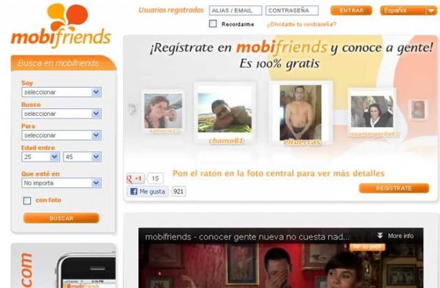 mobifriends-web-bg