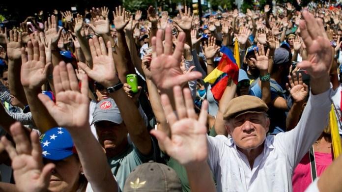 venezuela-protests-7