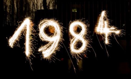 1984-thumb
