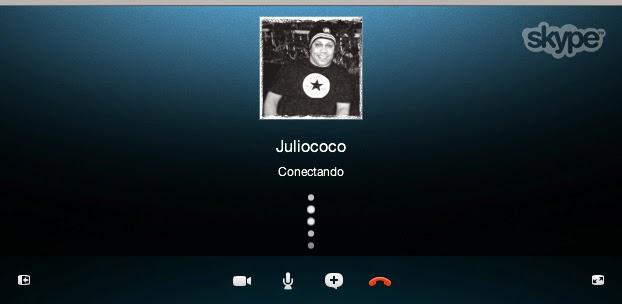 juliococo