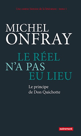 onfray2