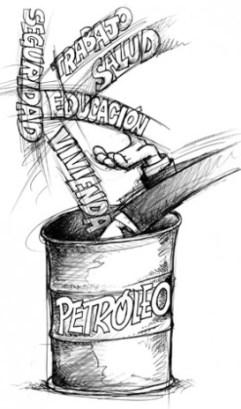 programa-patria-siembra-petrolera-300x464