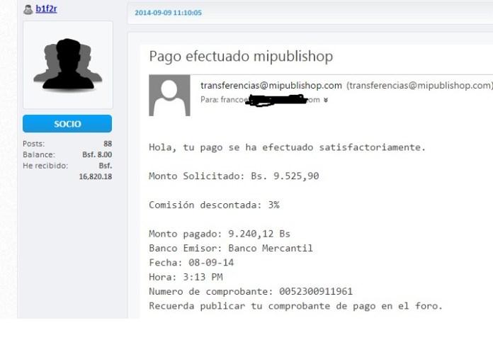 hacer dinero en venezuela internet desde casa