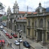 Mérida es Mérida, lo demás...