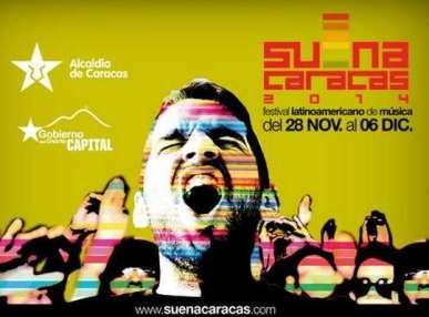 suenaccs afiche