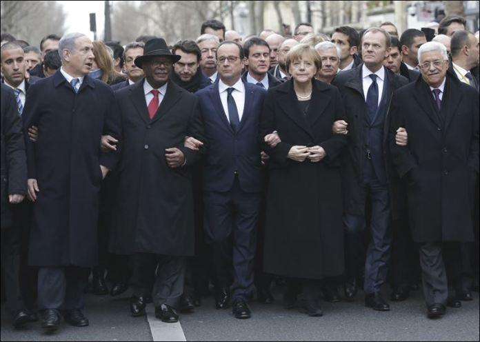 APTOPIX-France-Attacks-Rally-LEADERS