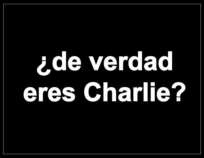 Charlie Hebdo-01