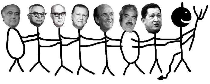 presidentesss