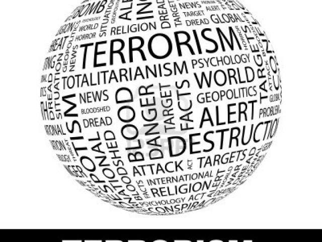 zterrorismo3