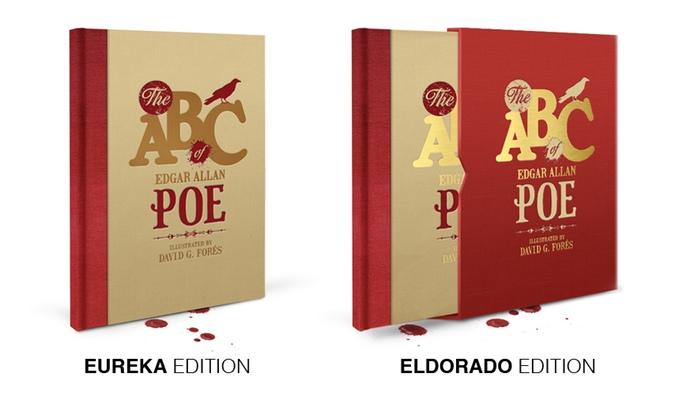 03_Libro_ABC