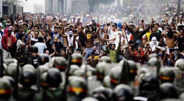 85184protesta