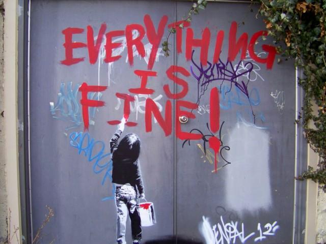 Denial-Street-Art-in-Windsor-1