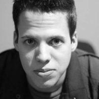 Entrevista a Gabriel Núñez, ganador del 5to concurso colectivo panfletonegro